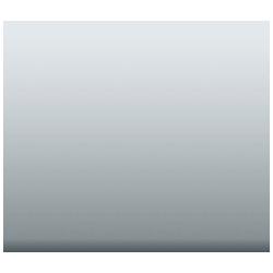 Farros Werkzeug